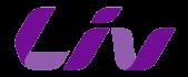 Liv SEA Logo