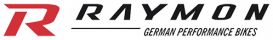 RRaymon SEA Logo
