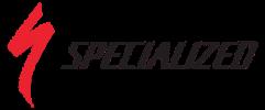 Specialized SEA Logo