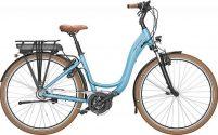 e-Bike Leasing Beispiel e-Bike 1